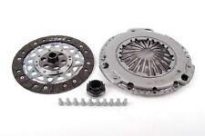 Genuine MINI R55 R56 R57 R58 Clutch Kit 228MM OEM 21208607915