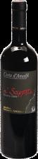 """6 bottles COSTA D'AMALFI DOC """" A' SCIPPATA """" 2010 GIUSEPPE APICELLA -TRAMONTI"""