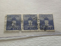 Taiwan Stamp Lot BB13