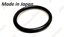 1991-1995 Toyota Camry Distributor O-ring Seal Made in Japan 90099-14091