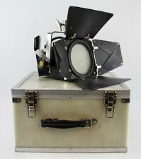 Kobold DLF 575 HMI Light Kit with MAG Ballast