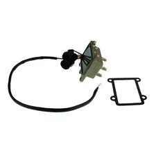 Voltage Regulator Johnson/Evinrude 90-115 60? V4 1996-2004 Optical Ignition