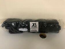 Fast Shipping Brand New Xs Scuba Weight Belt 8 Pocket