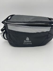 Walt Disney World Cast Member Insulated  Lunch Bag Parks And Resorts