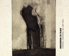 Universe Is Flux: The Art of Tawara Yusaku, Teramoto, John, Good Book