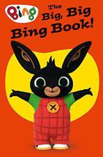 Film & TV Adaptations Board Picture Books for Children