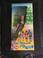 1991 Sky Kids Wizard Of Oz 50th Anniversary Lot Of 6 Dolls