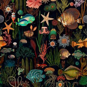 MINDTHEGAP Oceania Wall Mural WP20304
