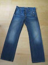 Levis Jeans 533 loose - W30 L32