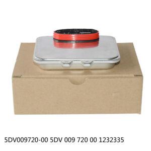 Xenon Ballast Control Unit For Opel Astra J Insignia 5dv009720-00 5dv 009 72000