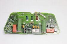 Fluke 1653 Multifunction Tester Input Board Module