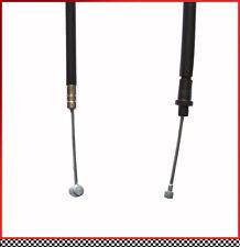 Cable d'embrayage pour Yamaha XVS 1100 A Drag Star Classic - année 00-02