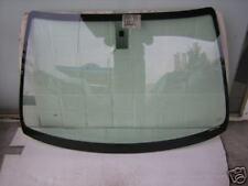 Autoglas Windschutzscheibe Frontscheibe Honda Civic