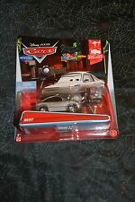 2014 DISNEY PIXAR CARS BERT 7/8 LOST AND FOUND!