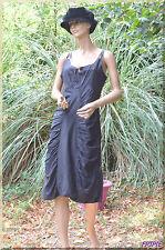 Robe, LOLA ESPELETA  taille 3  ref 0817133