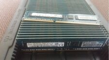 8GB DDR3 ECC UDIMM HP RAM PC3-14900E 1866 MHz f. HP Gen8 Microserver 712288-581