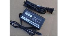Sony HandyCam Camcorder DCR-SX44/L power supply cord cable ac adapter charger
