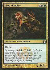 MTG - Return to Ravnica - Dreg Mangler - Foil - NM