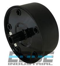 Air Inlet Intake Filter Silencer Assembly Muffler Compressor Pump 34 Male Npt