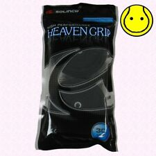 New Solinco Heaven Grip Tennis Overgrip 30 Pack - Gray