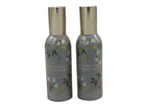 Bath & Body Works Marshmallow Fireside Room Spray Air Fresheners (Set of 2)