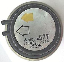 NEW OE.. MD110527 139000-2360 VACUUM REGULATOR VALVE for DODGE RAIDER RAM 50 STD