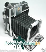 Linhof Technika Super 6x9 / 56x72