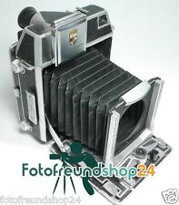 Linhof Technika SUPER 6x9/56x72