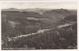 Karlsbad, Blick ins Tepltal ngl E9341