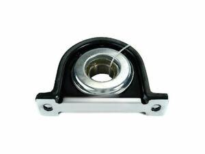 Drive Shaft Center Support Bearing For C7000 Topkick C5500 Kodiak C60 BR66D6