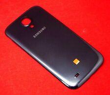 Original Samsung Galaxy S4 i9500 i9505 Akkudeckel Rückschale Back Cover Schale