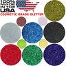 Body Glitter Ultra Fine .008 , Holographic Glitter , Iridescent Ultra fine