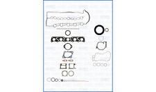 Full Engine Gasket Set VOLVO V60 HYBRID AWD 20V 2.4 215 D5244T15 (6/2011-)