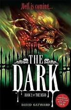 The Dark by David Gatward (Paperback) New Book