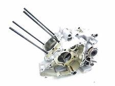 Honda CBR 125 R JC34 04-06 Motore Blocco Motore (Vuoto) #400