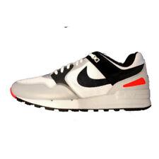 Nike Herren-Sneaker der Air Pegasus