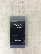 Nextbit Robin Smartphone 32GB