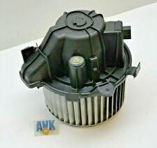 Gebläsemotor Heizungsgebläse 143120, Fiat Stilo 192, 2003>