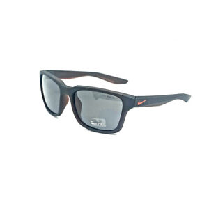 Nike Golf Spree EV1005 Sunglasses