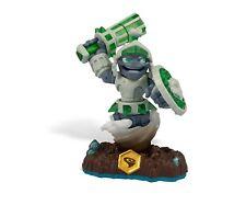 Doom Stone Skylanders Swap Force WiiU Xbox PS3 Universal Character Figure