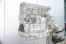 AT Motor OKm VW T5  2,5TDI AXE AXD BNZ BPC 131- 174 PS