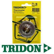 TRIDON LOCKING FUEL CAP NISSAN NAVARA D21 D22 PATHFINDER PATROL GQ GU TFL227