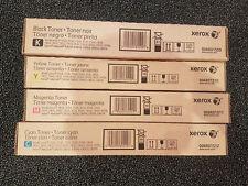 Original Toner Xerox 006R01509-12 WorkCentre 7525/7530/7535/7545/7556 NEU & OVP