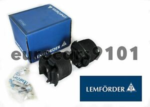 New! Volvo S60 Lemforder Clutch Kit 2542702 2033504508