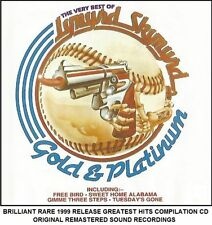 MCA Rock Southern Music CDs