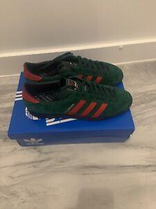Adidas Blackburn UK11 SPEZIAL SPZL With OG Box and Tags