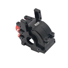 KYX  Alloy Front Gearbox for 1/10 Axial Yeti 90026