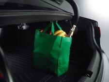 Genuine OEM 2015-2019 Acura TLX Cargo Hooks (SET OF 2!)