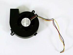 OEM Toshiba SF72H12-04F Projector Fan 12V Epson EB-400W EB-410W OEM 70x68x20mm