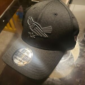 Baltimore Orioles MLB New Era 39THIRTY Flex Hat Cap Retro